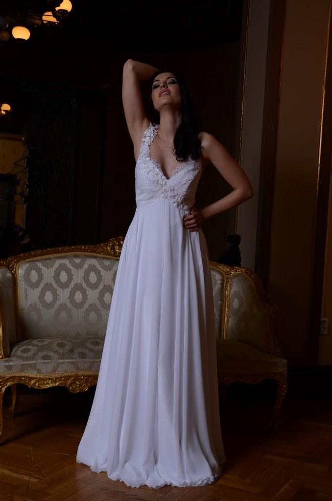 Location robe de soiree compiegne