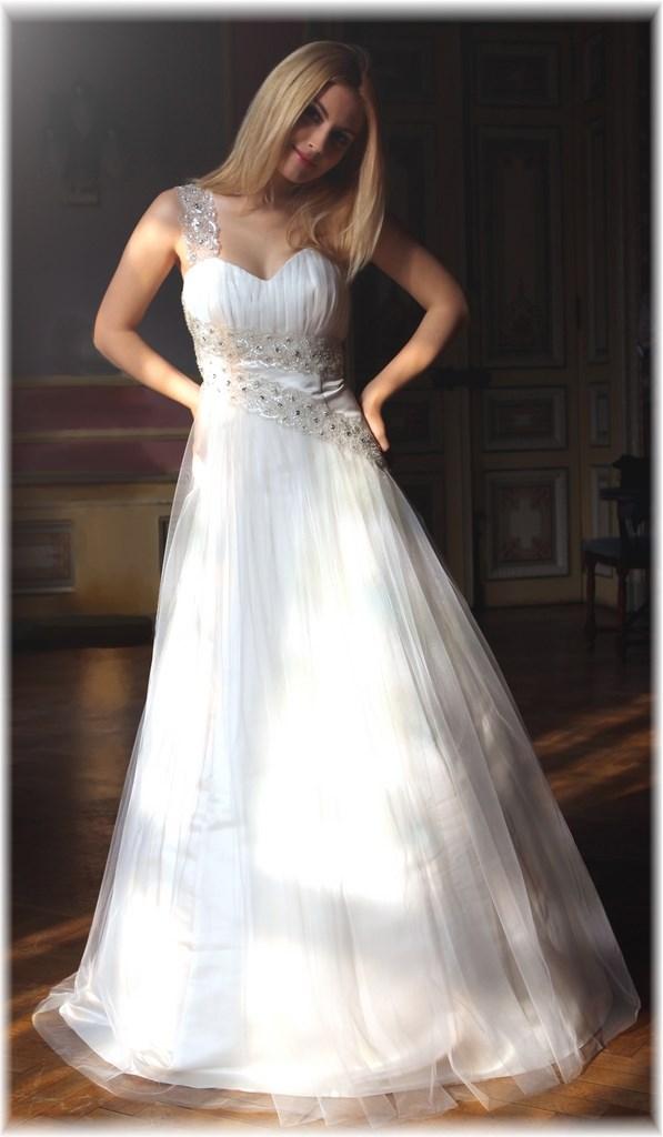 les grands styles de robes de mari e On robes de mariée utilisées sacramento